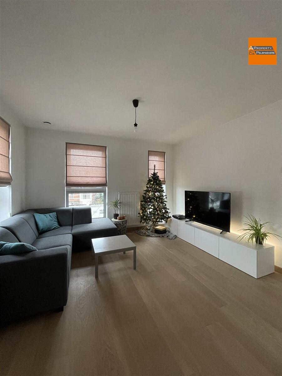Image 4 : Apartment IN 3190 BOORTMEERBEEK (Belgium) - Price 700 €