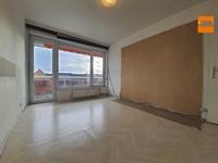 Foto 16 : Appartement in 3000 LEUVEN (België) - Prijs € 255.000