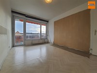 Image 16 : Apartment IN 3000 LEUVEN (Belgium) - Price 247.000 €