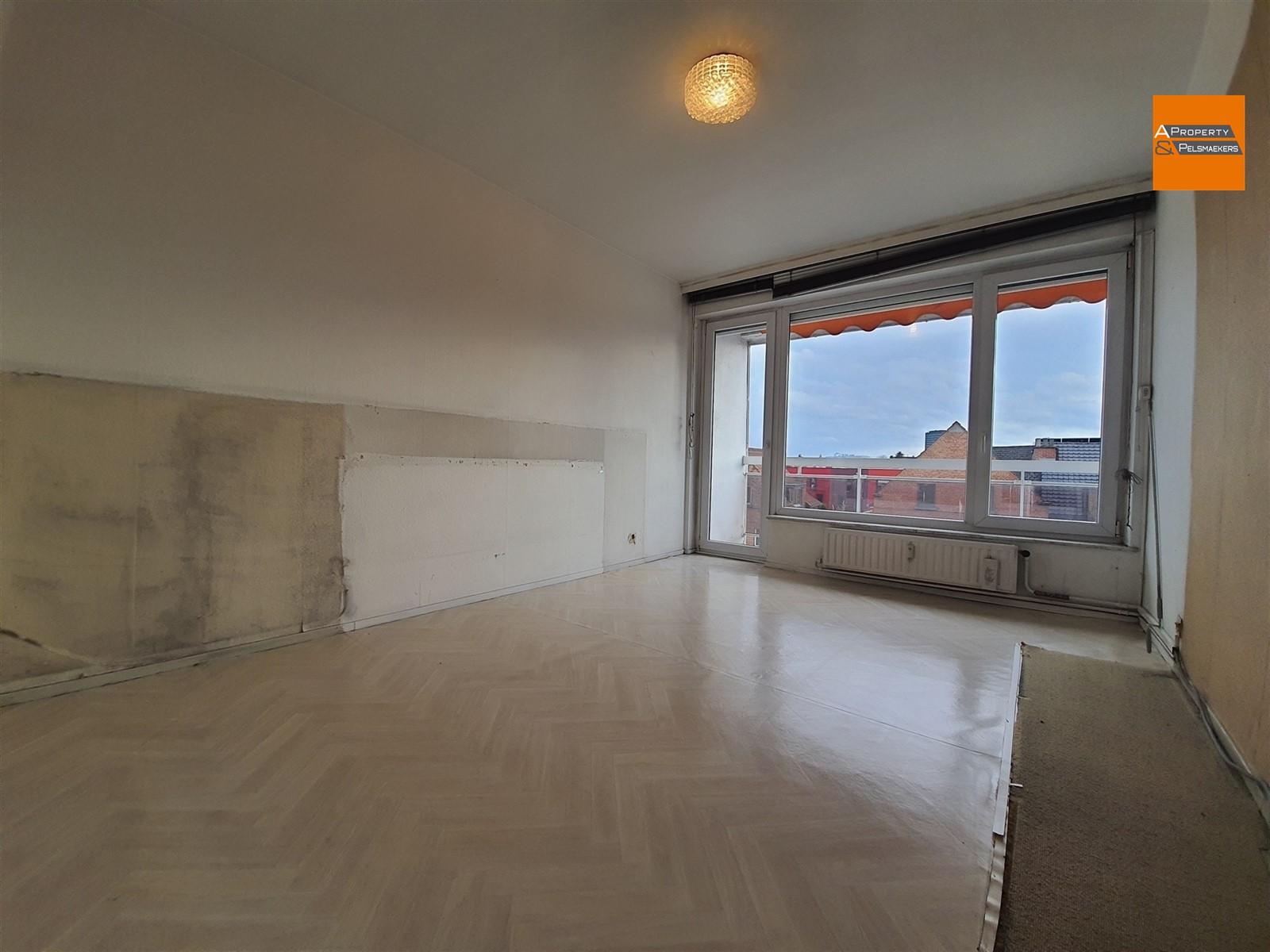 Foto 15 : Appartement in 3000 LEUVEN (België) - Prijs € 299.000