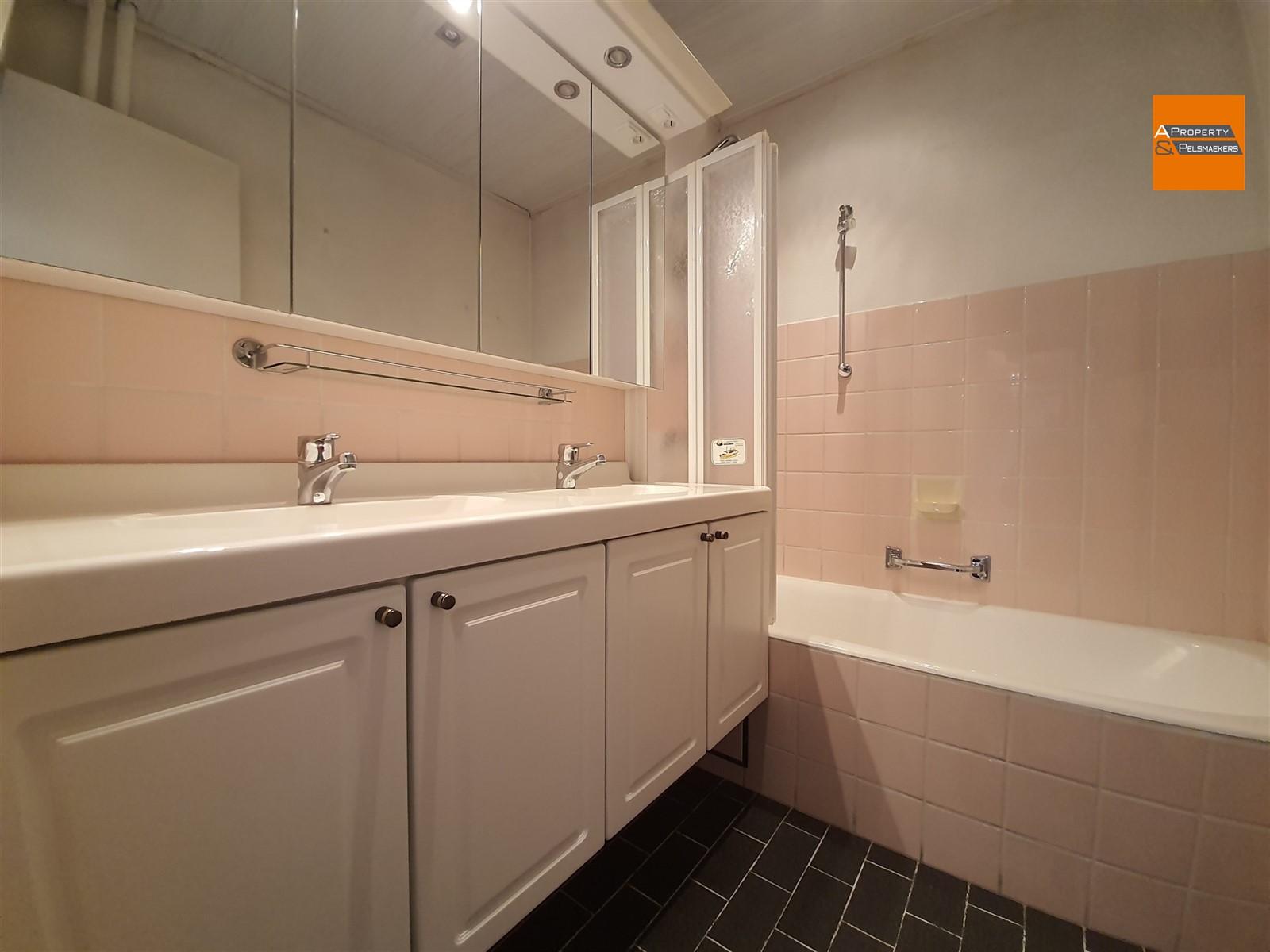 Foto 13 : Appartement in 3000 LEUVEN (België) - Prijs € 299.000