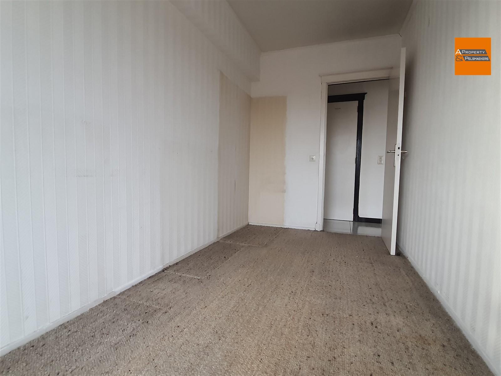 Foto 12 : Appartement in 3000 LEUVEN (België) - Prijs € 299.000