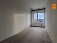 Foto 8 : Appartement in 3000 LEUVEN (België) - Prijs € 255.000