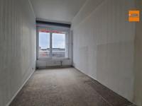 Foto 11 : Appartement in 3000 LEUVEN (België) - Prijs € 255.000