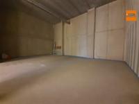 Image 15 : Maison de commerce à 3010 KESSEL-LO (Belgique) - Prix 3.542 €