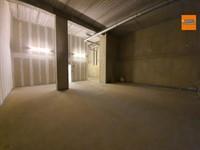 Foto 16 : Handelspand in 3010 KESSEL-LO (België) - Prijs € 3.542