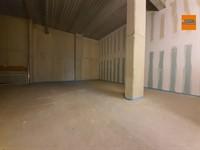 Image 14 : Maison de commerce à 3010 KESSEL-LO (Belgique) - Prix 3.542 €