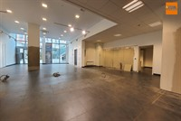 Image 2 : Commercial property IN 3010 KESSEL-LO (Belgium) - Price 3.542 €