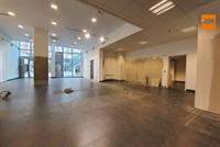 Image 2 : Maison de commerce à 3010 KESSEL-LO (Belgique) - Prix 3.542 €