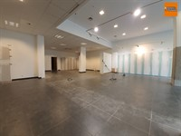 Image 3 : Commercial property IN 3010 KESSEL-LO (Belgium) - Price 3.542 €