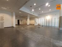 Image 3 : Maison de commerce à 3010 KESSEL-LO (Belgique) - Prix 3.542 €