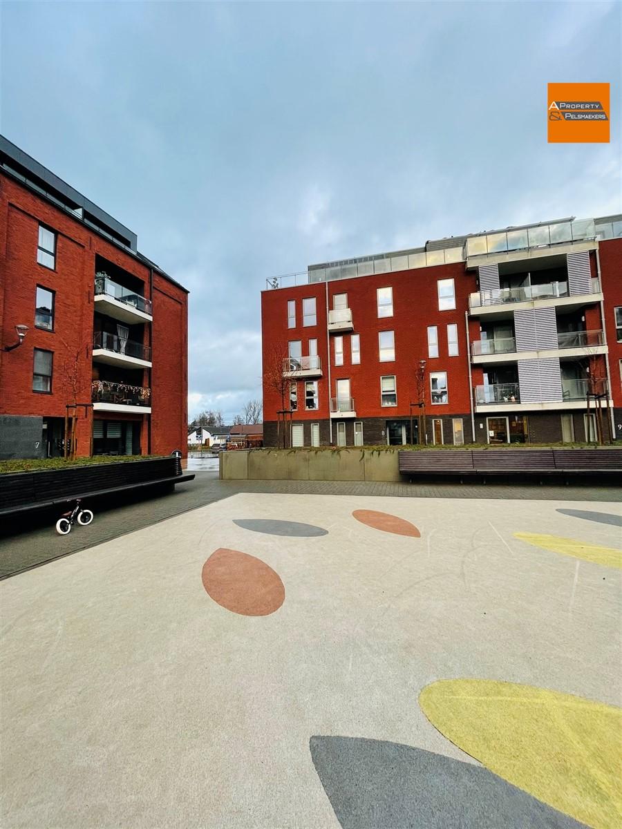 Image 21 : Appartement à 3190 BOORTMEERBEEK (Belgique) - Prix 700 €