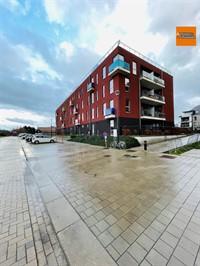 Image 18 : Appartement à 3190 BOORTMEERBEEK (Belgique) - Prix 700 €