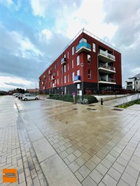 Image 18 : Apartment IN 3190 BOORTMEERBEEK (Belgium) - Price 700 €