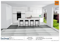 Image 8 : House IN 3060 BERTEM (Belgium) - Price 447.100 €