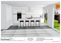 Foto 8 : Huis in 3060 BERTEM (België) - Prijs € 447.100