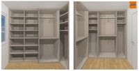 Image 13 : House IN 3060 BERTEM (Belgium) - Price 465.700 €