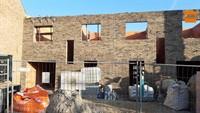 Foto 7 : Huis in 3060 BERTEM (België) - Prijs € 465.700