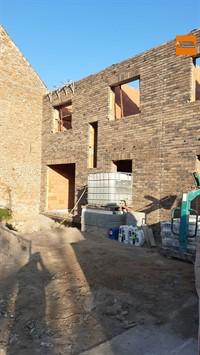Image 6 : House IN 3060 BERTEM (Belgium) - Price 465.700 €