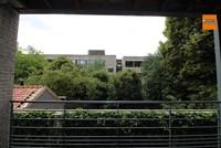 Image 24 : Apartment IN 1090 JETTE (Belgium) - Price 299.000 €