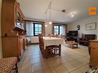 Image 8 : Apartment IN 3070 Kortenberg (Belgium) - Price 245.000 €