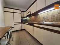 Foto 7 : Appartement in 3070 Kortenberg (België) - Prijs € 235.000