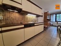 Image 6 : Apartment IN 3070 Kortenberg (Belgium) - Price 245.000 €