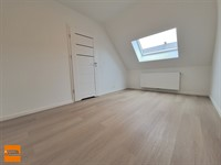 Image 15 : House IN 3078 EVERBERG (Belgium) - Price 2.740 €