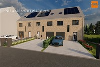 Image 1 : House IN 3060 BERTEM (Belgium) - Price 447.100 €