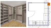 Foto 12 : Huis in 3060 BERTEM (België) - Prijs € 465.700
