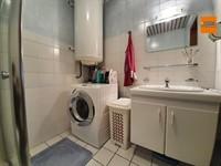 Image 11 : Apartment IN 3070 Kortenberg (Belgium) - Price 245.000 €