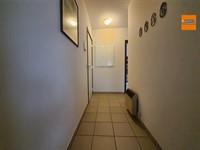 Foto 9 : Appartement in 3070 Kortenberg (België) - Prijs € 235.000