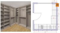 Foto 9 : Huis in 3060 BERTEM (België) - Prijs € 490.500