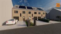 Foto 4 : Huis in 3060 BERTEM (België) - Prijs € 490.500