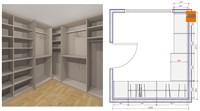 Foto 9 : Huis in 3060 BERTEM (België) - Prijs € 447.100