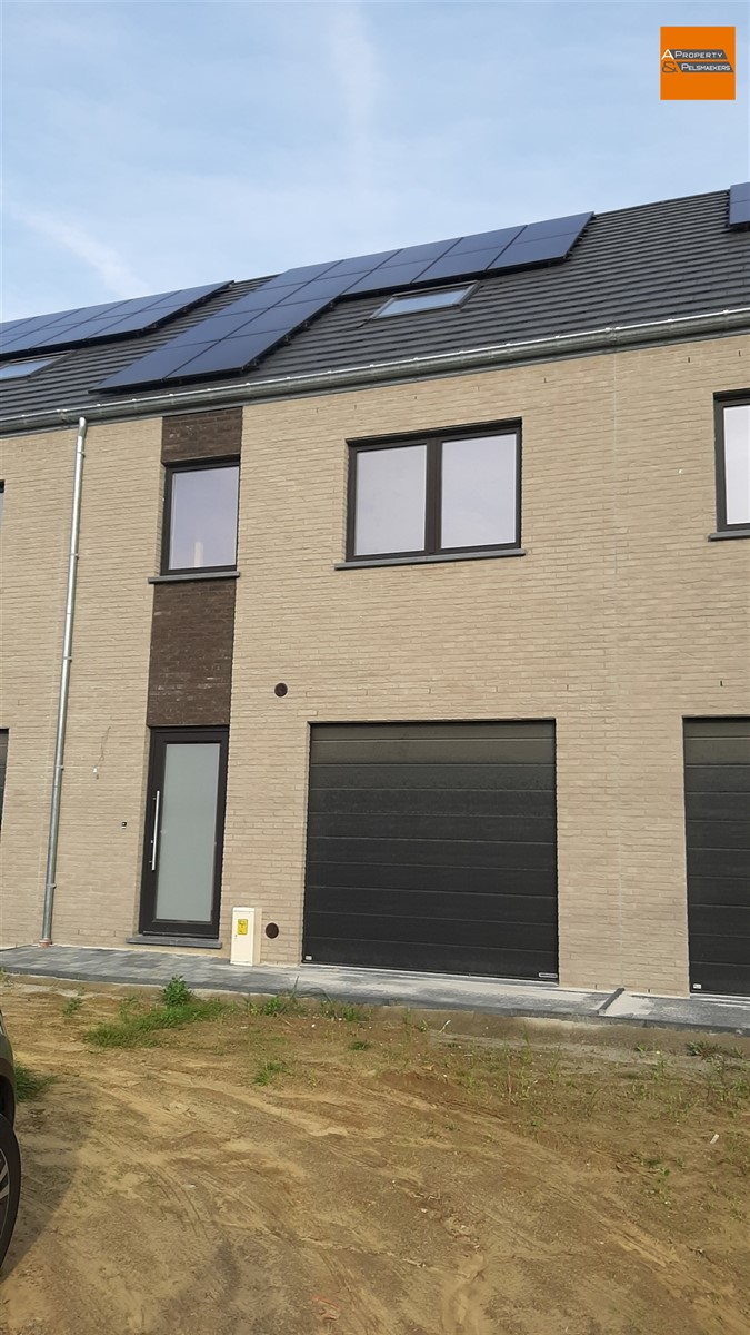 Image 2 : House IN 3060 BERTEM (Belgium) - Price 447.100 €