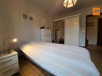 Foto 14 : Appartement in 3070 Kortenberg (België) - Prijs € 235.000