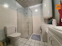 Image 12 : Apartment IN 3070 Kortenberg (Belgium) - Price 245.000 €