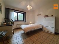Foto 13 : Appartement in 3070 Kortenberg (België) - Prijs € 235.000