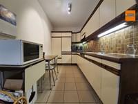 Image 5 : Apartment IN 3070 Kortenberg (Belgium) - Price 245.000 €