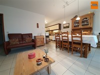 Image 3 : Apartment IN 3070 Kortenberg (Belgium) - Price 245.000 €