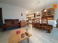 Foto 3 : Appartement in 3070 Kortenberg (België) - Prijs € 235.000