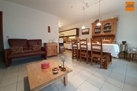 Image 2 : Apartment IN 3070 Kortenberg (Belgium) - Price 245.000 €