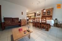 Foto 2 : Appartement in 3070 Kortenberg (België) - Prijs € 235.000