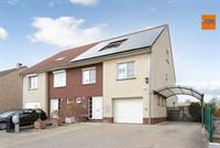 Image 30 : House IN 3070 KORTENBERG (Belgium) - Price 487.500 €