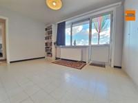 Foto 7 : Appartement in 1930 ZAVENTEM (België) - Prijs € 900