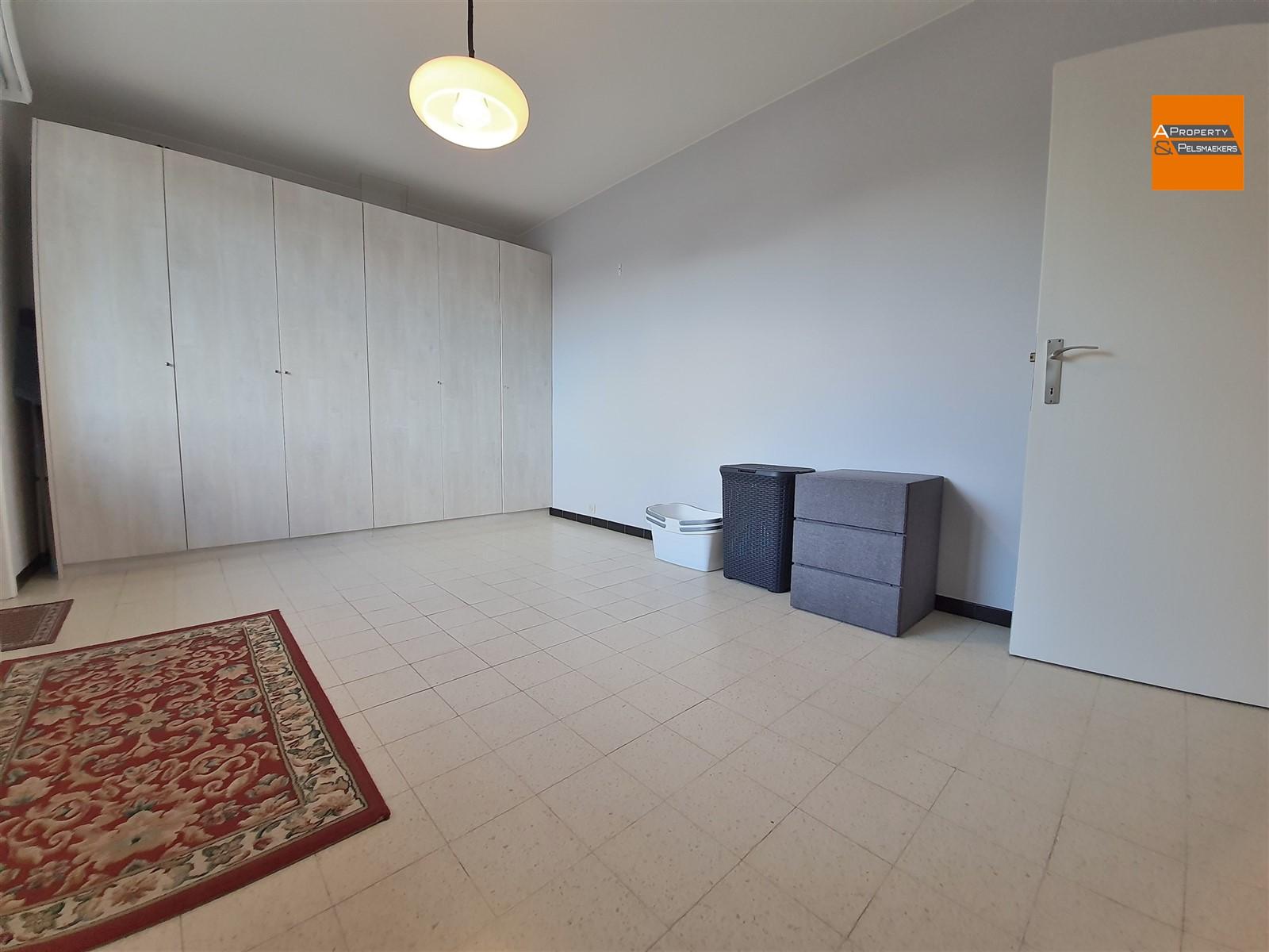 Image 6 : Appartement à 1930 ZAVENTEM (Belgique) - Prix 900 €