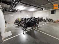 Foto 17 : Gemeubeld appartement in 1050 ELSENE (België) - Prijs € 1.500