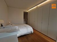 Foto 7 : Gemeubeld appartement in 1050 ELSENE (België) - Prijs € 1.500