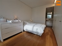 Foto 6 : Gemeubeld appartement in 1050 ELSENE (België) - Prijs € 1.500